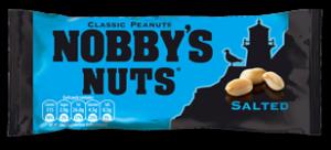 nobbysnuts-saltedpackshot