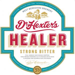 wbb-dr-hexters-healer-pump-clip-300x300