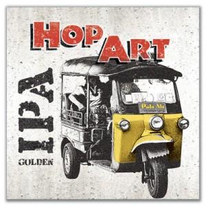 Golden-IPA-v2-label-square-400