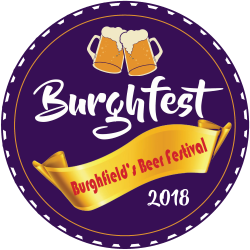 Burghfest