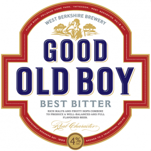 WBB-Good-Old-Boy-Pump-Clip-300x300