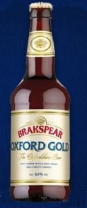 lg-oxford-bottle