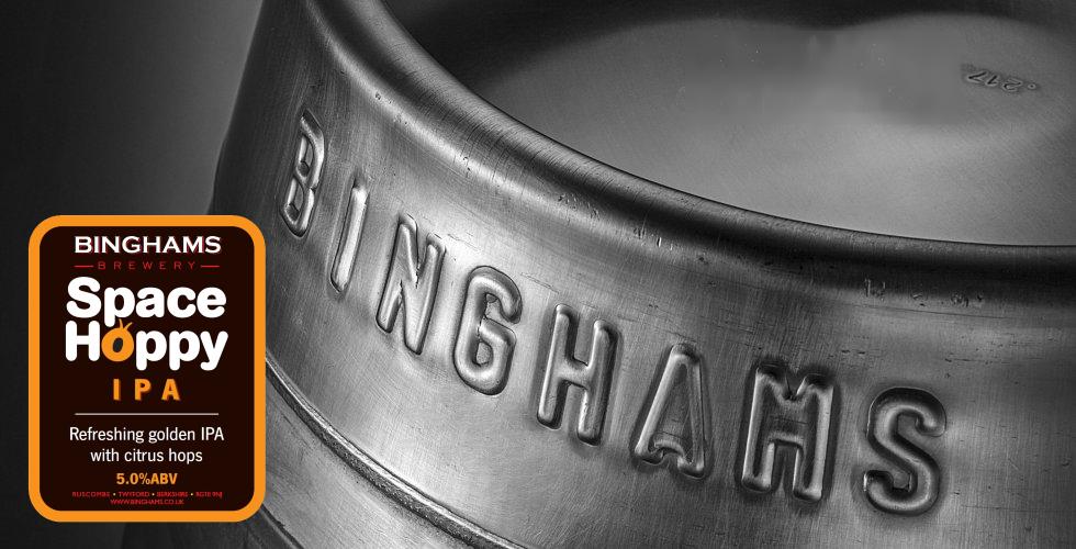 BinghamsSpaceHoppy