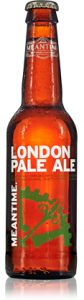 london-pale-ale