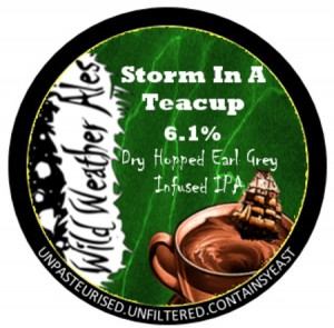 strom-in-a-tea-cup