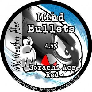 Mind-Bullets